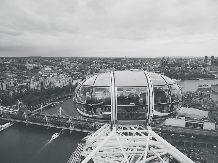 LONDON_0060