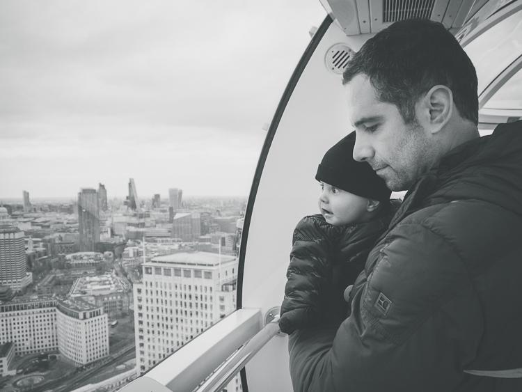 LONDON_0061