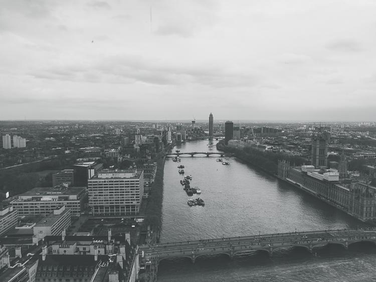 LONDON_0063