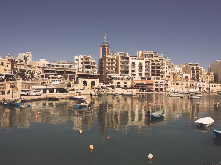 malta2016_0008