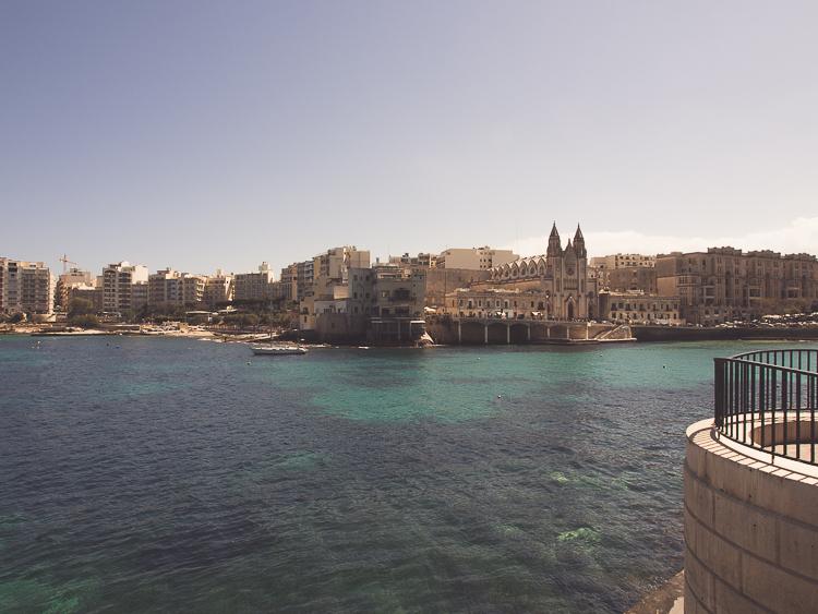 malta2016_0011