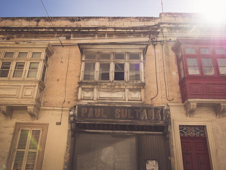 malta2016_0021
