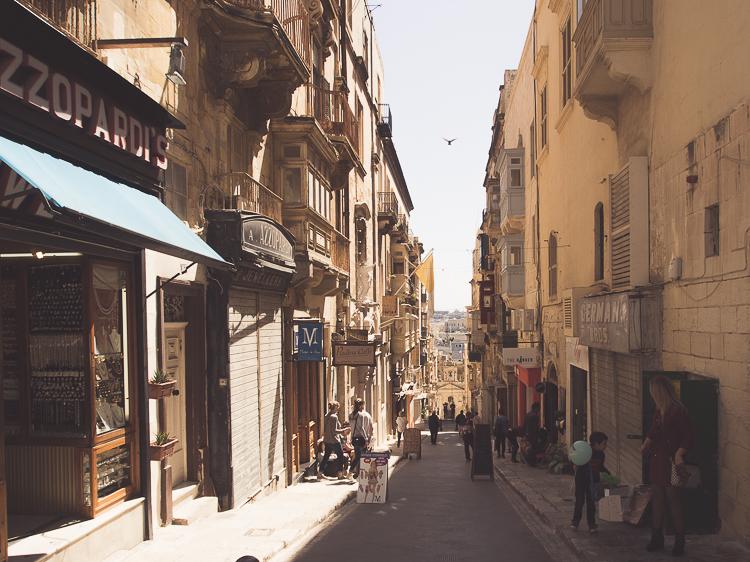 malta2016_0034
