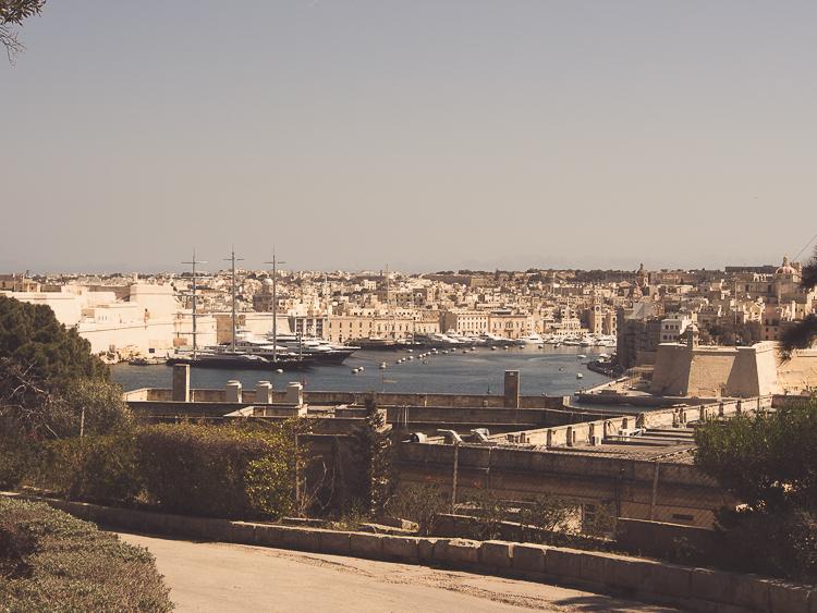 malta2016_0046