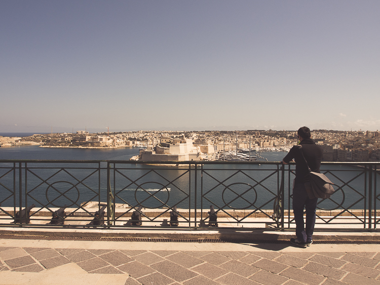 malta2016_0051