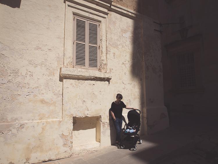 malta2016_0081