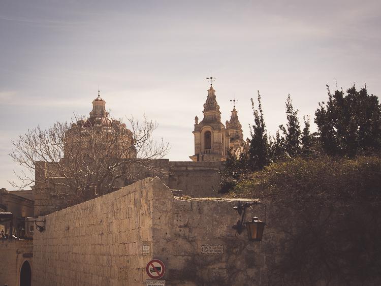 malta2016_0086