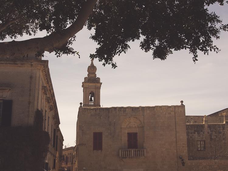 malta2016_0087