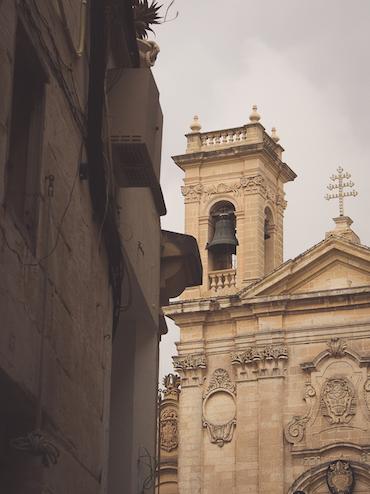 malta2016_0097