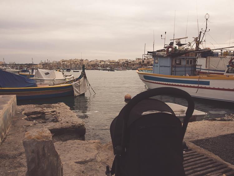 malta2016_0099