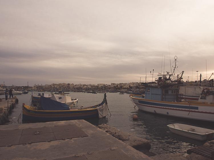 malta2016_0101