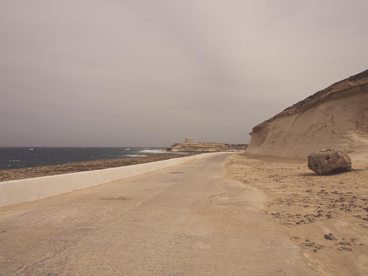 malta2016_0118