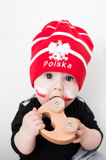 polska_0005