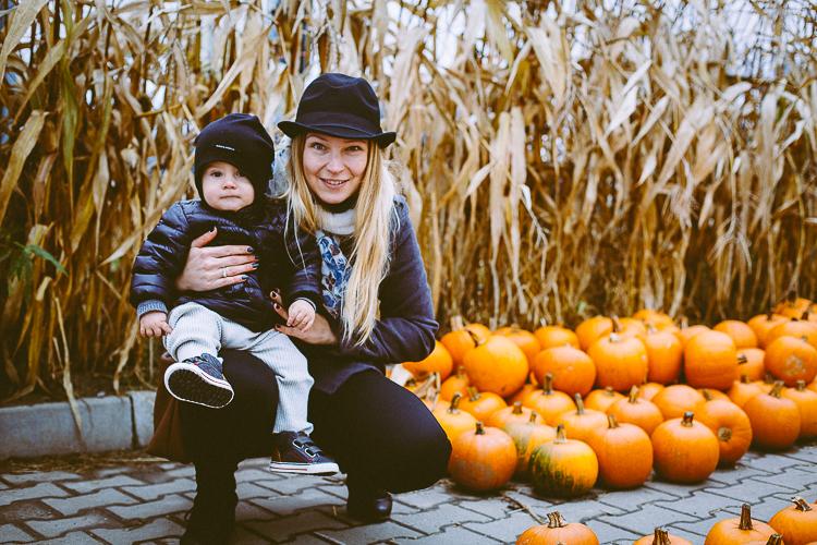pumpkin_0004