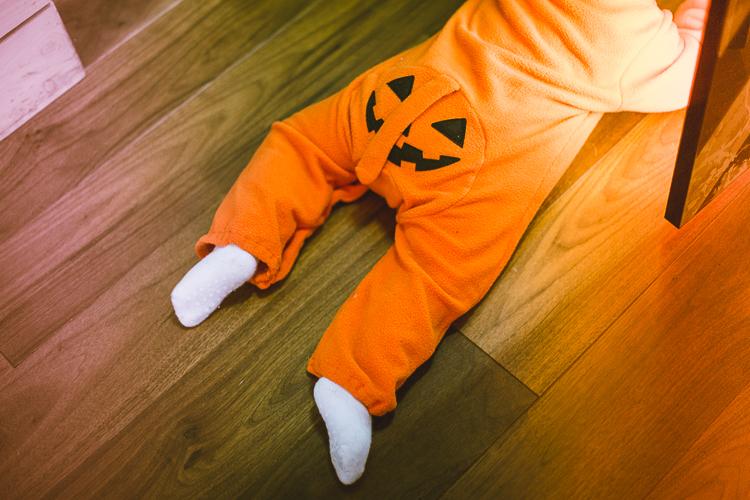 pumpkin_0007