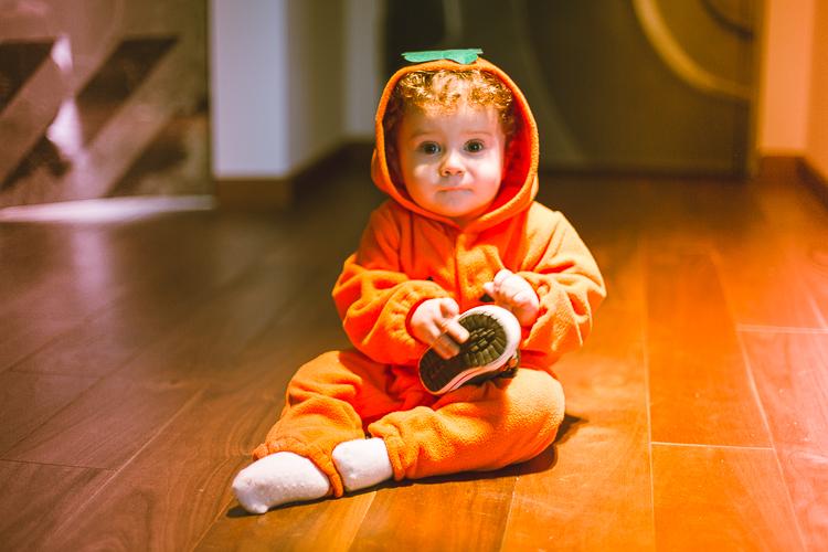 pumpkin_0008