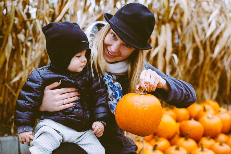 pumpkin_0009