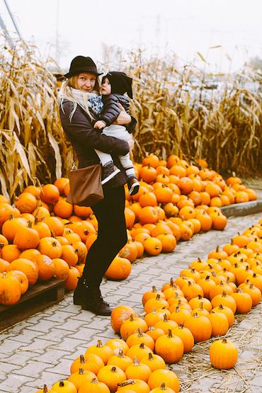 pumpkin_0013
