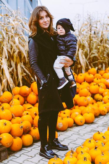 pumpkin_0014