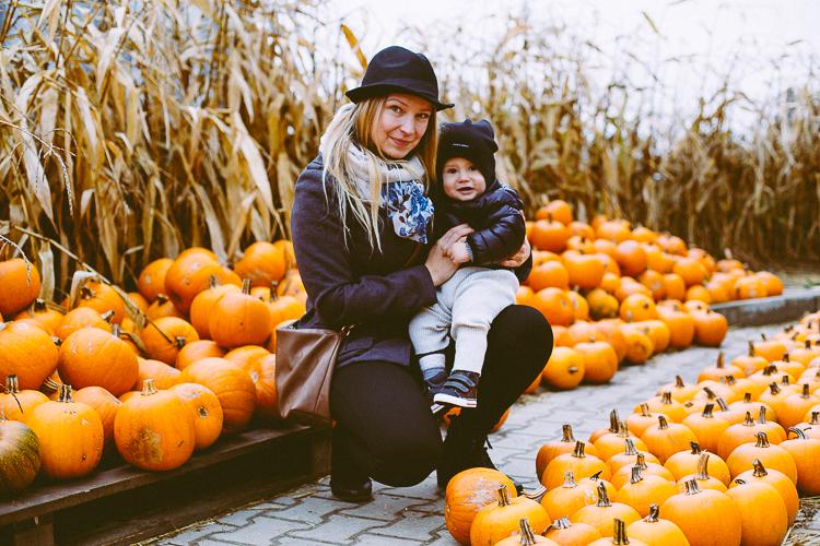 pumpkin_0017