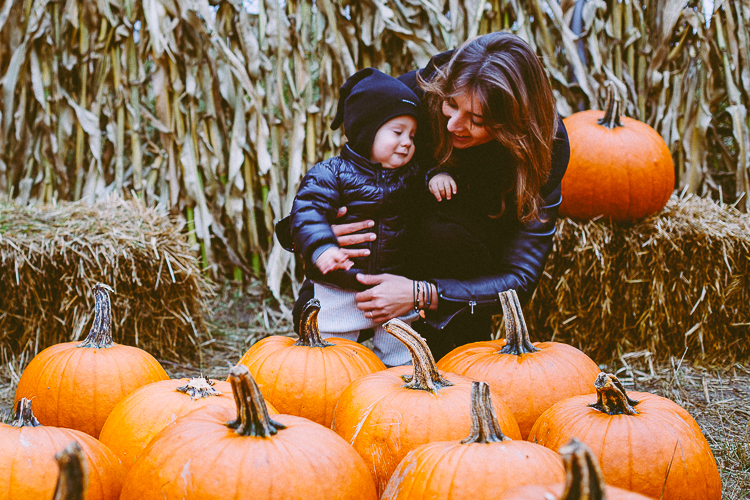 pumpkin_0034