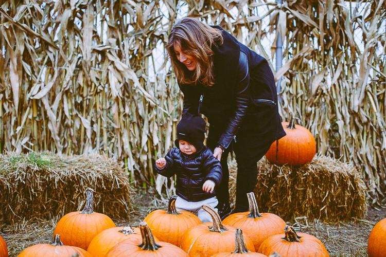 pumpkin_0035
