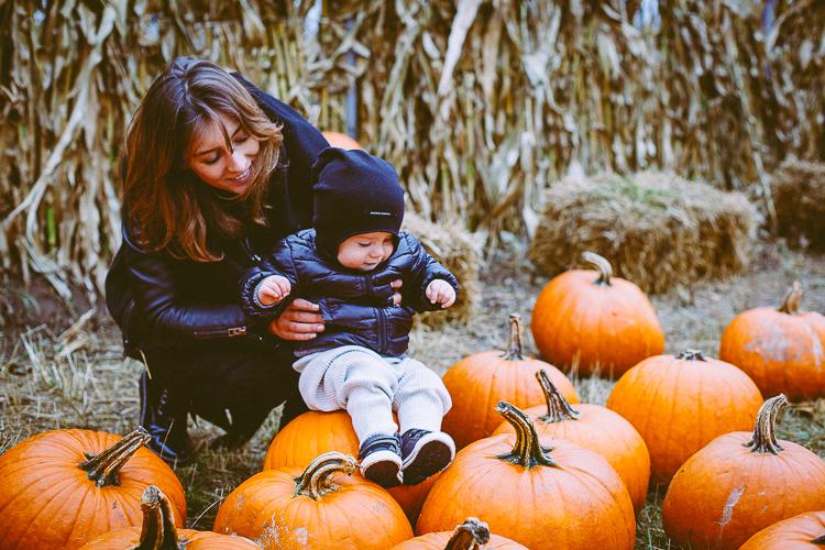 pumpkin_0036