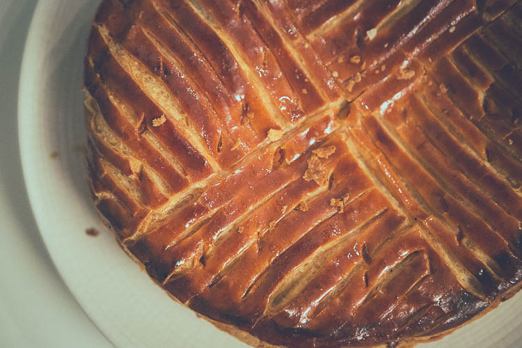 galette0021