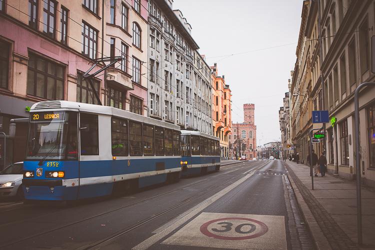 wroclaw_0014