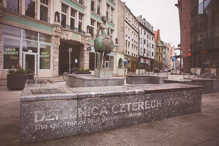 wroclaw_0017
