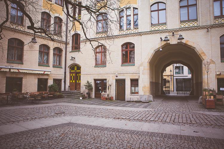 wroclaw_0025