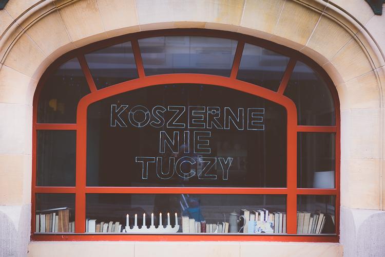 wroclaw_0029