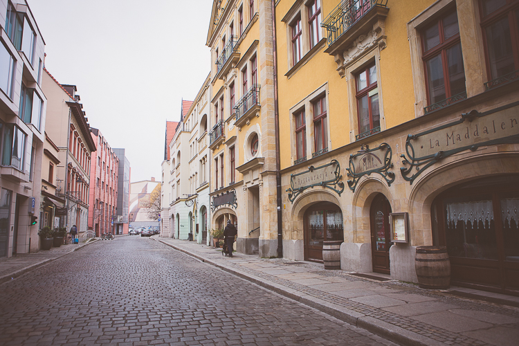 wroclaw_0030