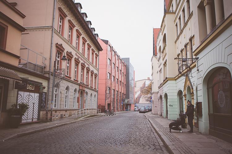 wroclaw_0032