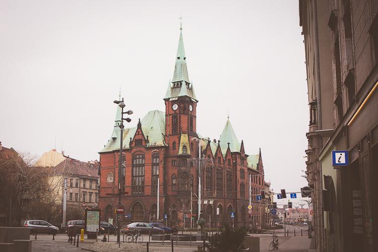 wroclaw_0034