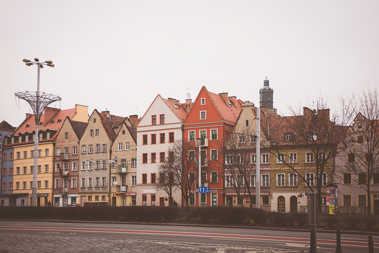 wroclaw_0037