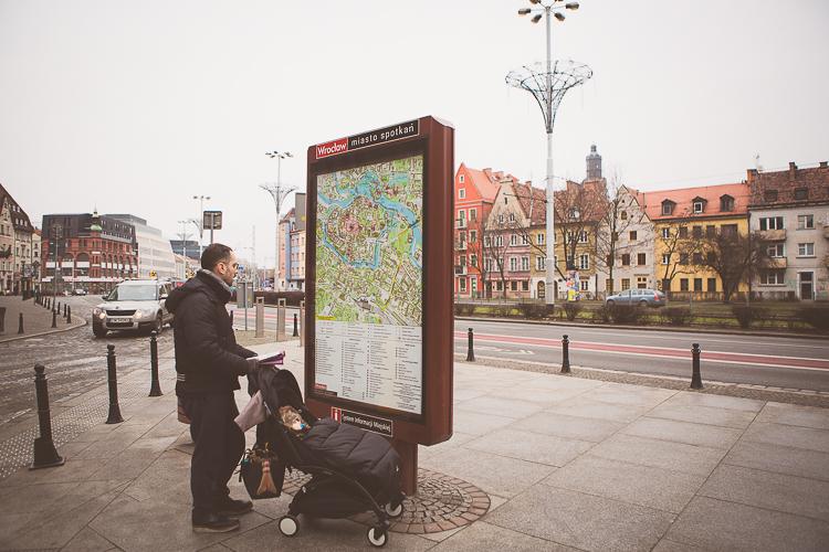 wroclaw_0038