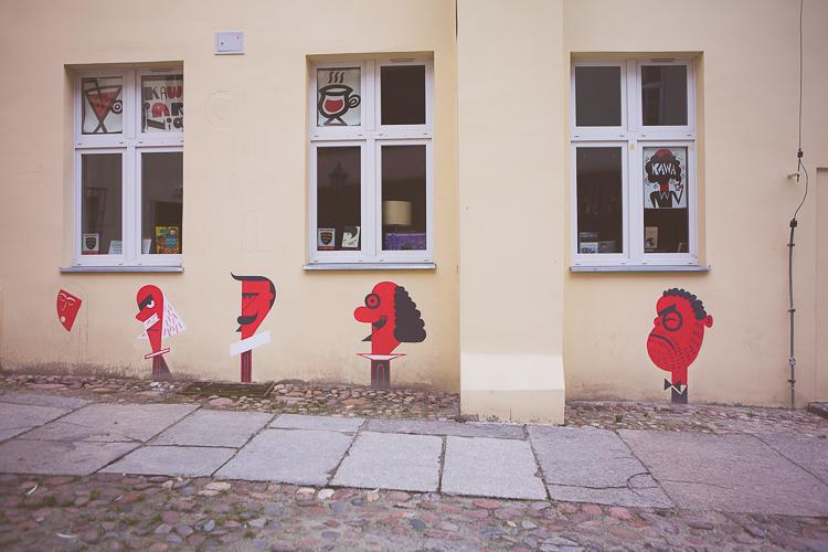 wroclaw_0042