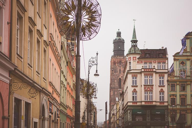wroclaw_0043