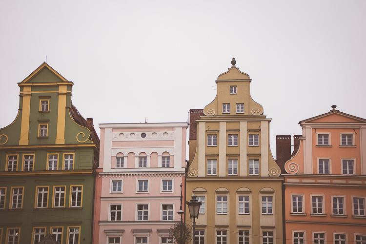 wroclaw_0044