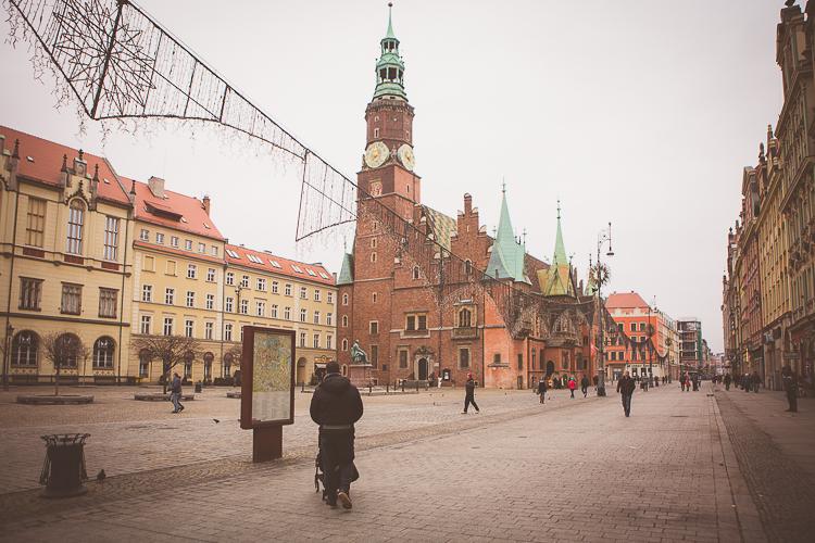 wroclaw_0046