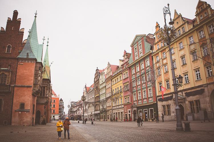 wroclaw_0047