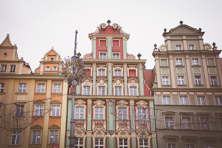 wroclaw_0048