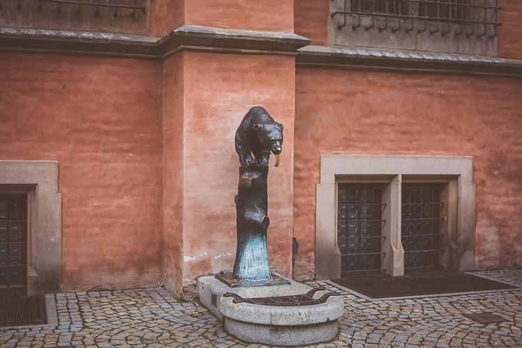 wroclaw_0051