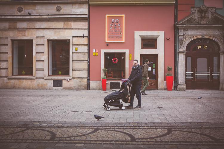 wroclaw_0052