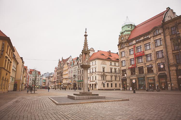 wroclaw_0055