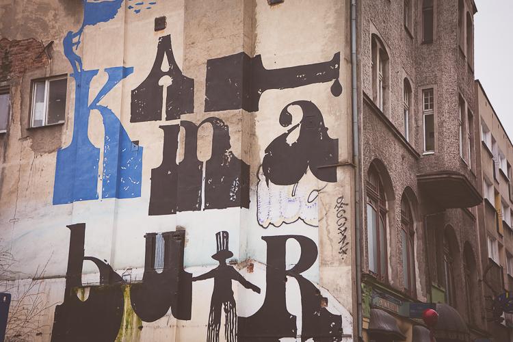 wroclaw_0063