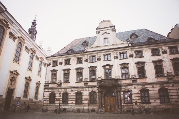 wroclaw_0065