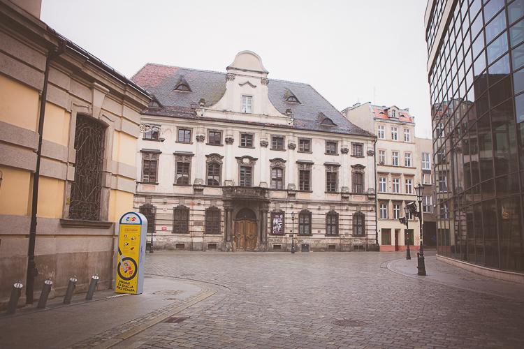 wroclaw_0066