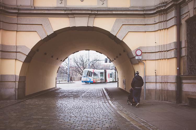 wroclaw_0068